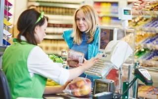 Возможно ли вернуть некачественный товар в магазин?