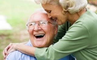 Возврат не затребованной пенсии