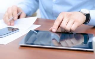 Может ли должник подать заявление на пересчет суммы долга?