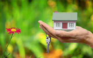 Покупка гражданами Казахстана земельного участка под строительство дома