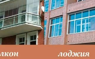 Что входит в полезную площадь квартиры?