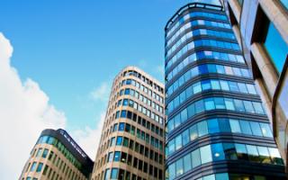 Как продать коммерческую недвижимость без налогов?