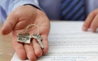 Как приватизировать квартиру, чтобы обойти других наследников?