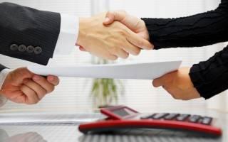 Как заключить договор между ИП и продавцом?