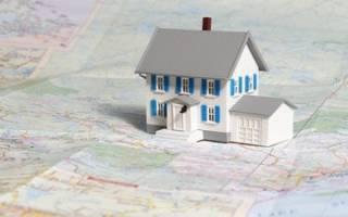 Как проверить подлинность доверенности на продажу квартиры?