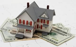 Что означает залог при аренде квартиры?
