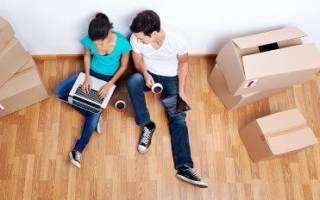 Как получить вычеты по процентам за ипотеку за супругу?