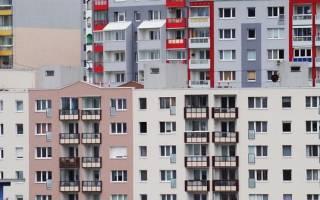 Что лучше продать или подарить квартиру родственнику?