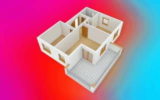 Изготовление технических паспортов на объекты недвижимости