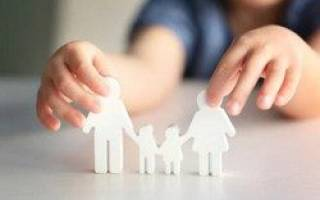 Имеют ли право на наследство внебрачные дети?