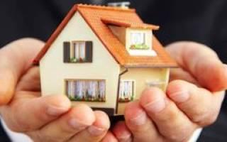 Наследство квартиры по закону или по завещанию