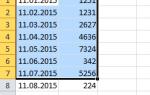 Возврат основной суммы долга с учетом индекса инфляции