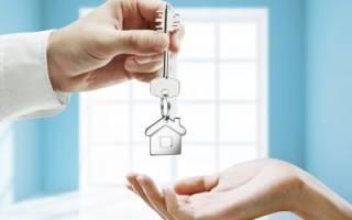 Как продать квартиру если не узаконена перепланировка?