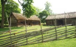 Оформление земельного пая по наследству