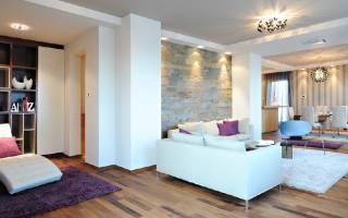Как переоформить перепланировку квартиры?