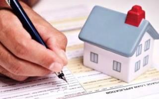 Виды арендных ставок для объекта недвижимости