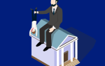 Правомерна ли передача долга коллекторам, если заемщик умер?