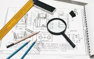 Строительно техническая экспертиза объектов недвижимости
