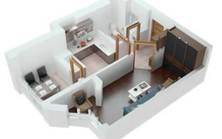Где взять технический план квартиры?