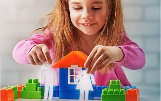 Как распределяются доли при приватизации квартиры?