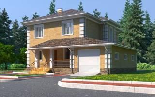Можно продать дом по генеральной доверенности