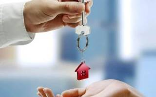 Вопрос по частному дому