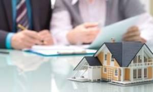 Как переоформить на себя квартиру в ипотеке при разводе?