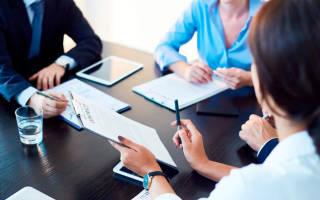 Нужно ли нотариальное заверение соглашения о наследственном имуществе?
