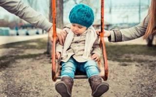 Возможен ли развод с мужем без согласия на расстоянии?