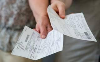 Возможно ли разделение долга после раздела счетов?