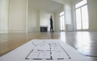 Как получить ипотеку и кредит на бизнес?