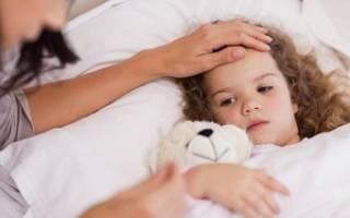 Больничный по уходу за ребенком во время очередного отпуска