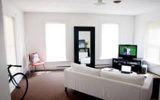 Что включает в себя капитальный ремонт квартиры?