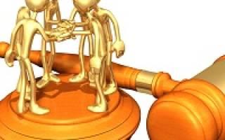 Каковы возможности уступки права требования задолженности физического лица?