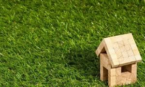 Как написать заявление на снижение ставки по ипотеке?