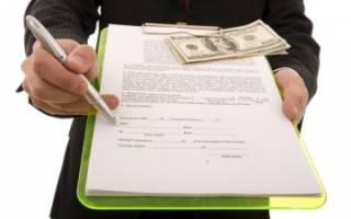 Кто оплачивает регистрацию договора купли продажи квартиры?