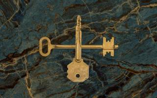 Как заставить Арендатора выполнить условия договора аренды?