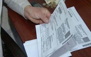 Нужно ли мне платить за задолженность по капремонту?