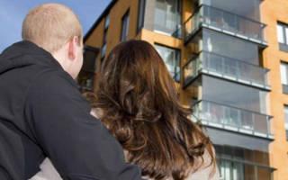 Проверка госрегистрации недвижимости