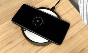 Есть ли гарантия на кабели для зарядки телефона?
