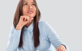 Подача заявления на алименты на мужа