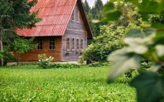 Передача денежных средств при купле-продаже земли