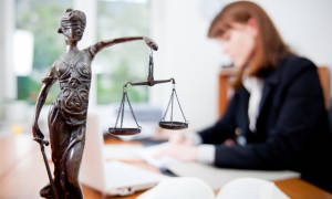 Дневник практики судебного пристава исполнителя