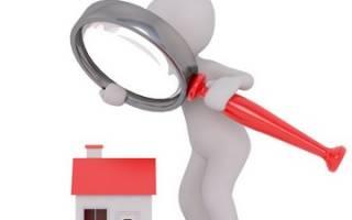 За что отвечает риэлтор при покупке квартиры?