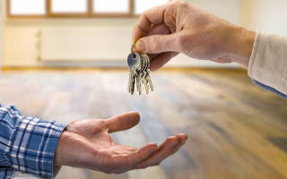 Что значит переуступка прав при покупке квартиры?