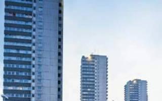При проведении оценки недвижимости проведение осмотра обязательно