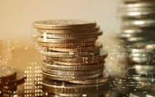 Инвестиции в коммерческую недвижимость плюсы и минусы
