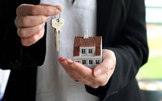 Как наследовать приватизированную квартиру?