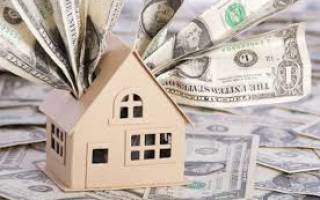Надо ли платить налог с покупки квартиры?