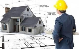 Что такое кадастровый план квартиры?